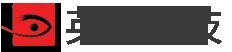 龙岗网站建设|龙岗做网站|龙岗网站开发|龙岗网站制作-首选英铭科技